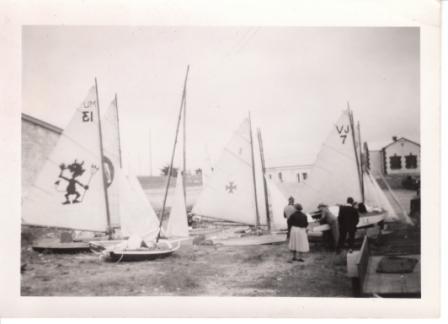 VJ Boats