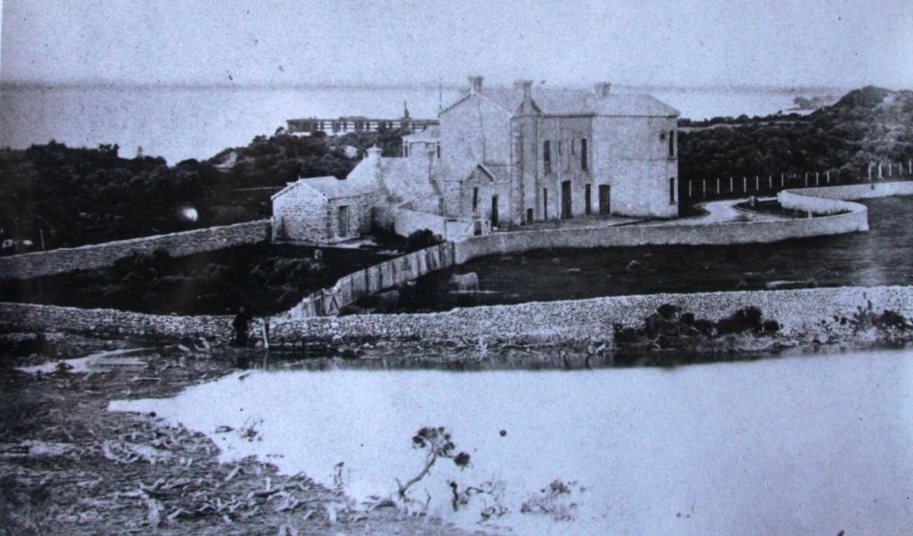 karatta house image